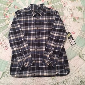O'Neill youth size XL. New with tags, long Sleeve